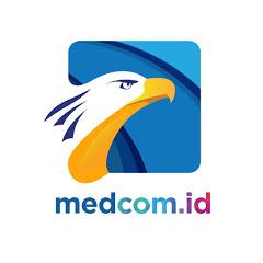 medcom id