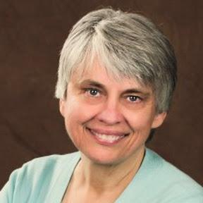 Karen Titus