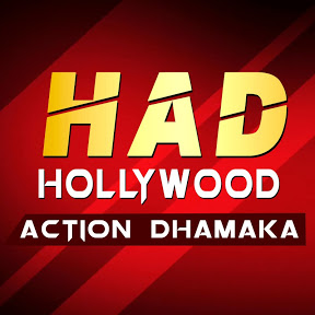 Hollywood Action Dhamaka