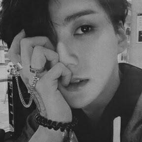 Jeon Addict