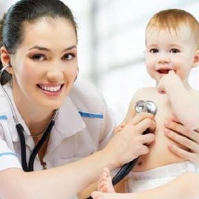 Уход за новорожденными детками