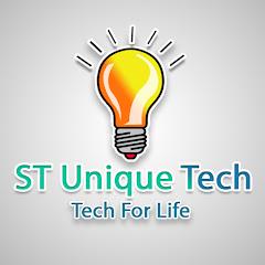 ST Unique Tech