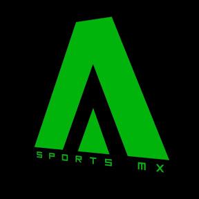Adictos Sports Mx