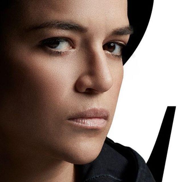 As Viúvas: Michelle Rodriguez fala sobre seu papel
