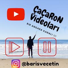 ÇaÇaRoN Videoları