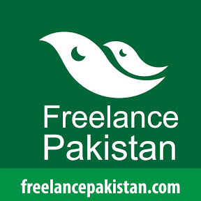 Freelance Pakistan