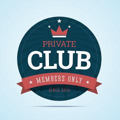 DJ Smile Club