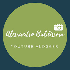 Alessandro Baldissera