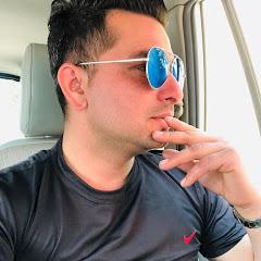 Harbhej Sidhu