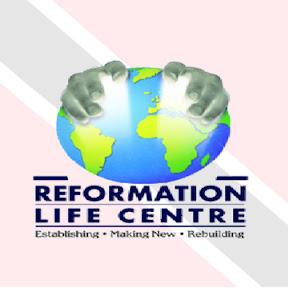 Reformation Life Centre RLC