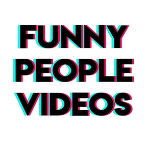 FunnyPeopleVideos US