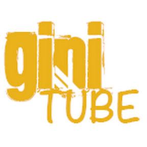 GINI TUBE