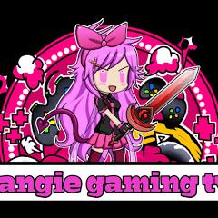 angie gaming tv