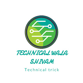 technical wala shivam