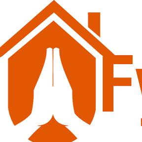 Fyafullaa Real Estate घर जग्गा खरिद बिक्री
