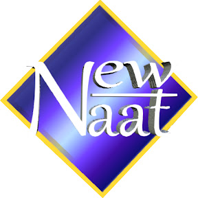 New Naat