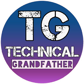 Technical Grandfather