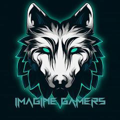 ImaGine GaMers