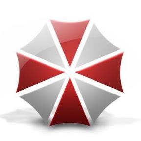Umbrella Motion Pictures