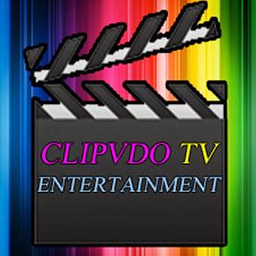 Clip Tvshow