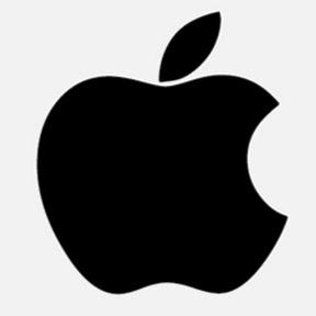 Apple Watch Swift course