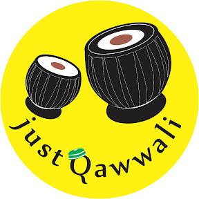 Just Qawwali