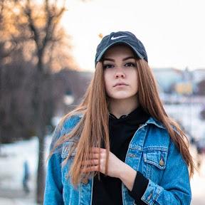 Диана Хусаинова