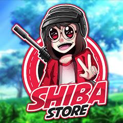 Shiba-Store Offical
