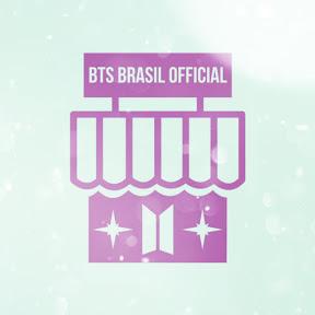 BTS Brasil Official