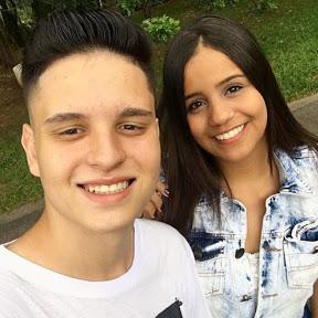 Casal Preto & Branco