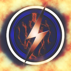 Thunder Prod.