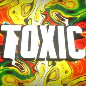 Toxic Limon