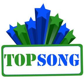 top song whatsapp