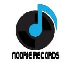 Noorie Records