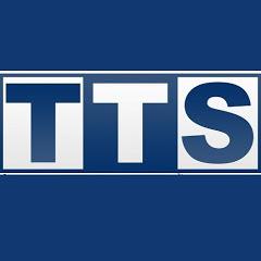 NEWS TTS