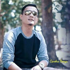 Candra Banyu Official