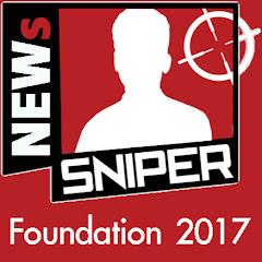 SNIPER NEWs