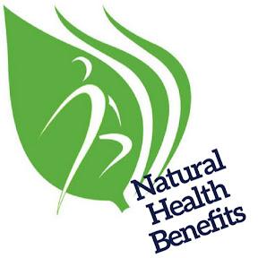 Natural Health Benefits