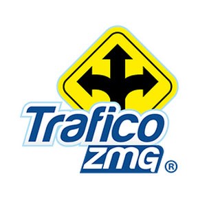 Tráfico ZMG