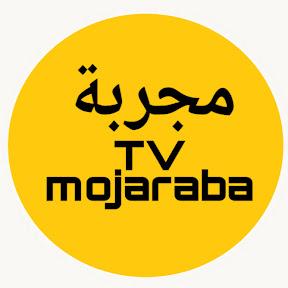 Experienced Mojaraba TV