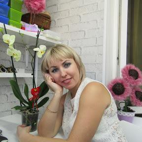 Ирина Корнеева, Мир Творчества!
