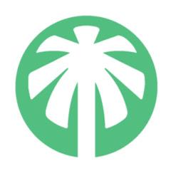 Jannah Television