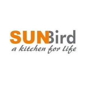 Sunbird Kitchens