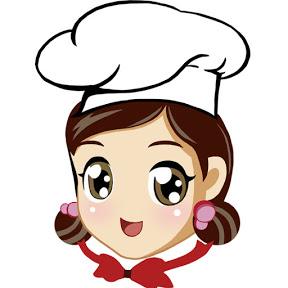 豫见美食 Yujian delicious food