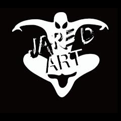 •JARED Art•