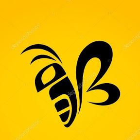 Bee Mecanic
