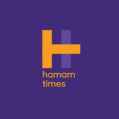 HamamTimesTV