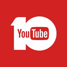 Videos De 10 Horas