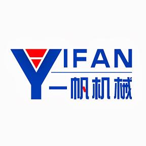 YIFAN ZHENGZHOU
