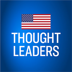 American Thought Leaders - The Epoch Times